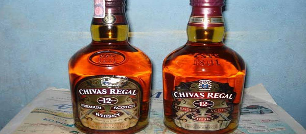 Chivas_Regal_Blanded_Whisky_12_years_old.jpg