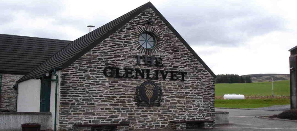 The_Glenlivet.jpg